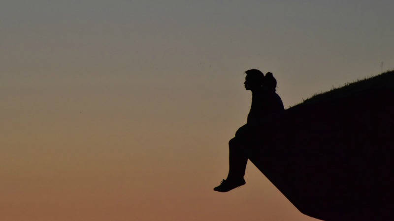 Impact of Wellness Coaching on Depression