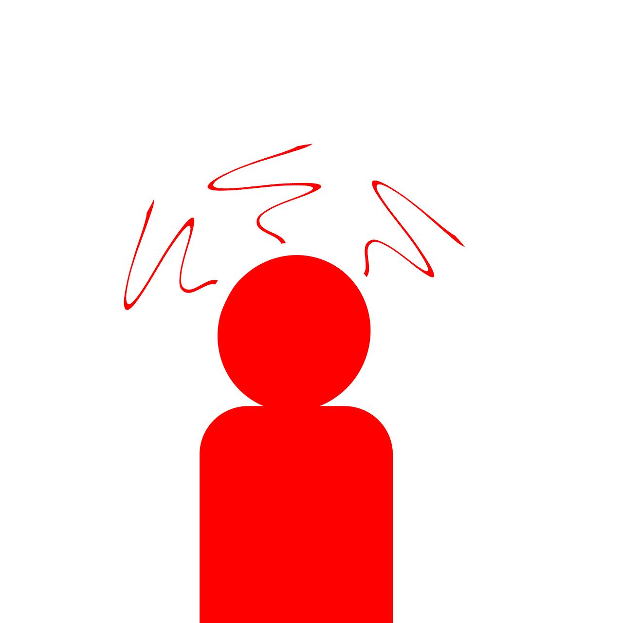 Self-Help for Tension Headaches
